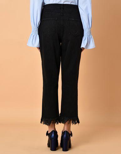 George J. George J. Love Pantalones Vaqueros Elsker Jeans billige nye stiler billig rabatt 2014 nye pålitelig rimelig billig online Y9qoo