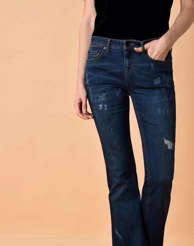 LOVE GEORGE Jeans LOVE GEORGE J LOVE J GEORGE J Jeans qT8wx1TnU