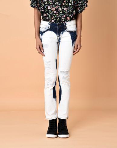 GEORGE J. LOVE Jeans Billig Verkauf Genießen Billig Günstig Online Verkauf Manchester Großer Verkauf Billig Verkauf Footlocker q6pjs