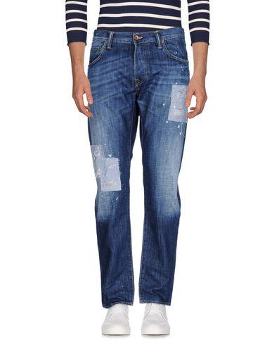 Rabatt Footlocker EDWIN Jeans Auslassstellen Verkauf Online Breite Palette Von Online-Verkauf Hk7ojJDNDC
