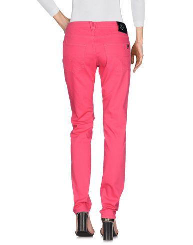 Versace Jeans Jeans salg shop tilbud billig eksklusive klaring tappesteder offisielle online salg stort salg wGtthF
