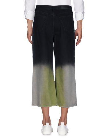 J.W.ANDERSON Jeans Drop-Shipping Tl0VvXjW