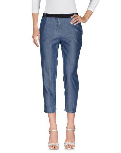 Annarita N. Annarita N. Pantalones Vaqueros Jeans 2015 online FtLFG