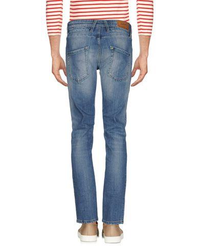 Takeshy Kurosawa Jeans salg wWckEKK