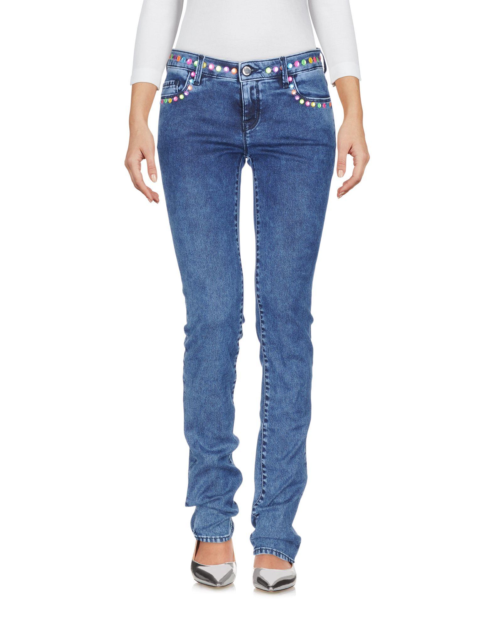 Pantaloni Jeans   Mos no damen - 42632503AA