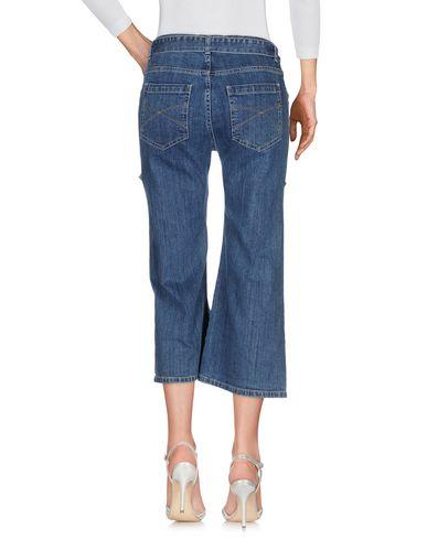RUE�?ISQUIT Jeans