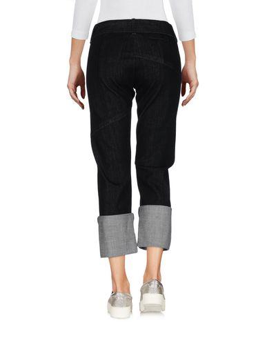 MALLONI Jeans