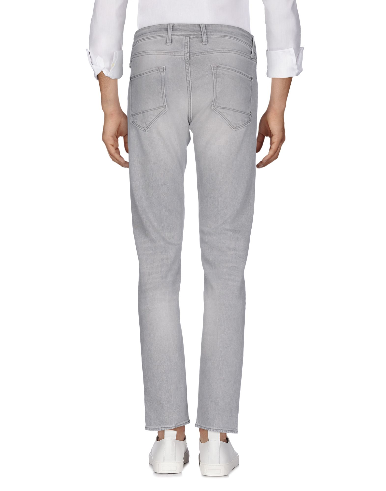 Pantaloni Jeans Jeans Jeans Cycle Uomo - 42632521OV 019251