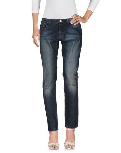 BLUMARINE Jeans Steckdose Vorbestellung Mit Paypal Billig Rabatt mpV8wV