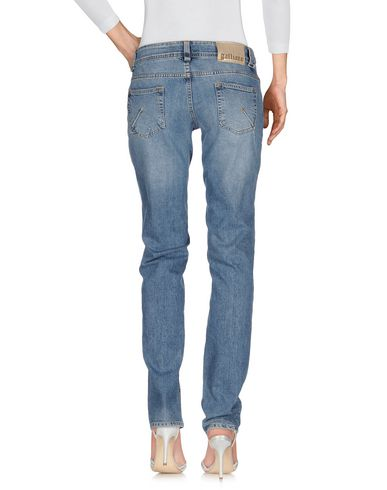 Galliano Jeans opprinnelig c63sc8ykE