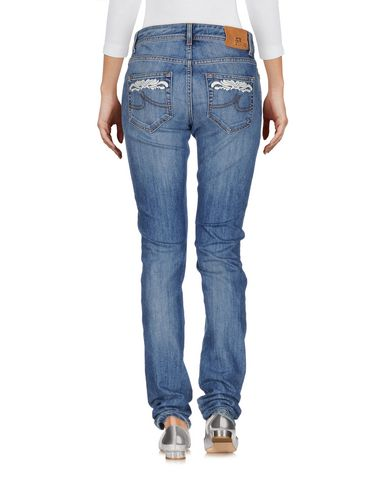 betale med paypal klaring visum betaling Is Isfjellet Jeans autentisk online lav pris online billig uttaket T0JoSD5