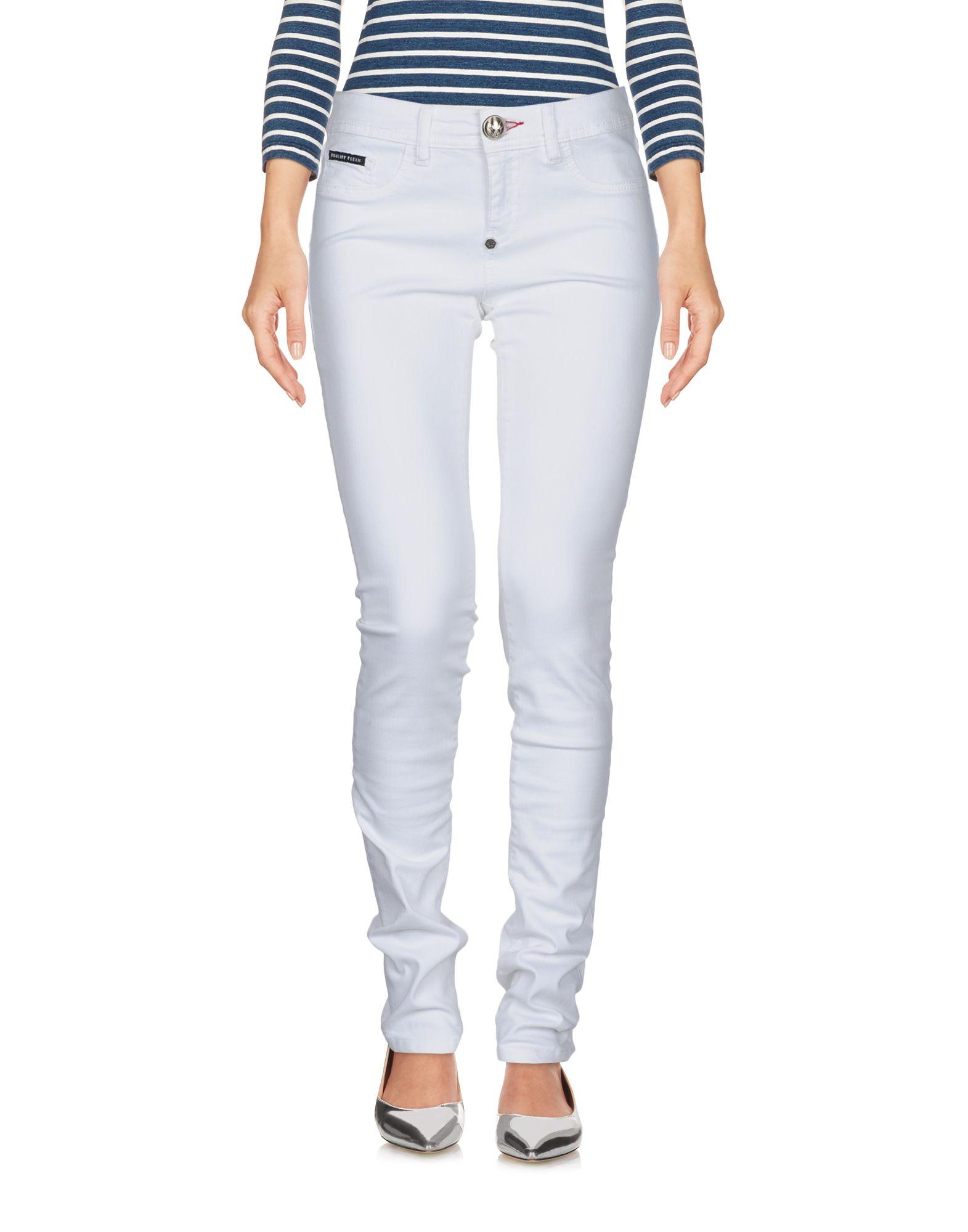 Pantaloni Jeans Philipp Plein Donna - Acquista online su 7xNmXwo