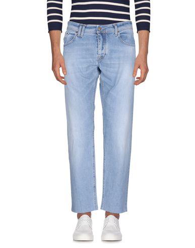 Cycle Jeans kjøpesenter RTac1