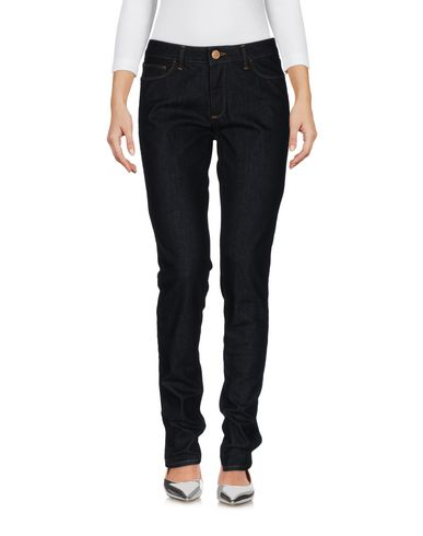 Trussardi Jeans Jeans salg kostnad salg nettsteder Zo2sWoXLY