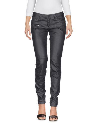 Outlet Pay mit Visa TRUSSARDI JEANS Jeans Cheap Low Price Gebühr Versand Real zum Verkauf Verkauf Schnelle Lieferung Kaufen Sie billig modisch 1yepvjKNMr