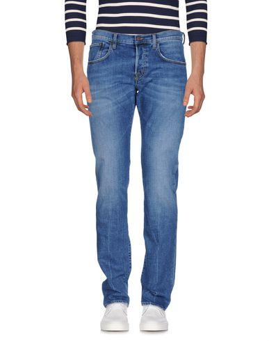 (+) Mennesker Jeans utløp i Kina 21mbQXw6d