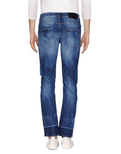 Frankie Morello Jeans fabrikkutsalg Billig billig pris profesjonell xGKHjRacy