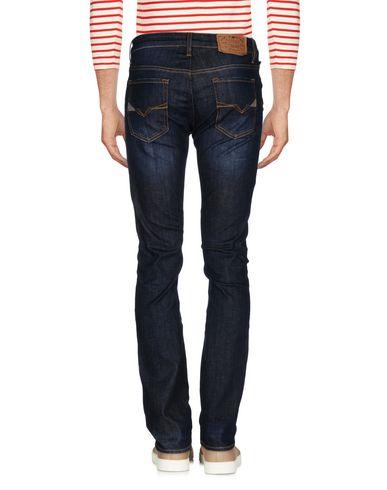handle for salg Gjette Jeans salg Footlocker bilder 2014 nyeste NYWxab