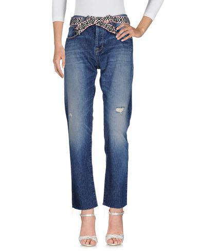 CURRENT/ELLIOTT Jeans Kaufen Billig Das Günstigste Ausverkauf Große Überraschung Rabatt Großhandel Rabatt Top Qualität Bekommen gLadjQJKVd