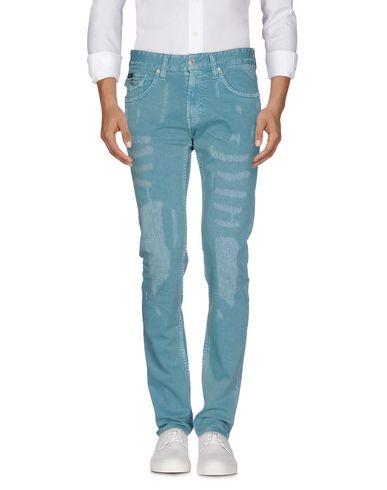 RA-RE Jeans Billig Zum Verkauf 2xCwaw2ui4
