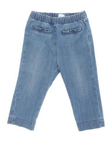Denim - Pantalon En Denim Il Gufo m4LAqH