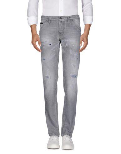 Billig Erstaunlicher Preis DOLCE & GABBANA Jeans Billig 2018 Unisex Rabatt Bestellen 9NI3AkN
