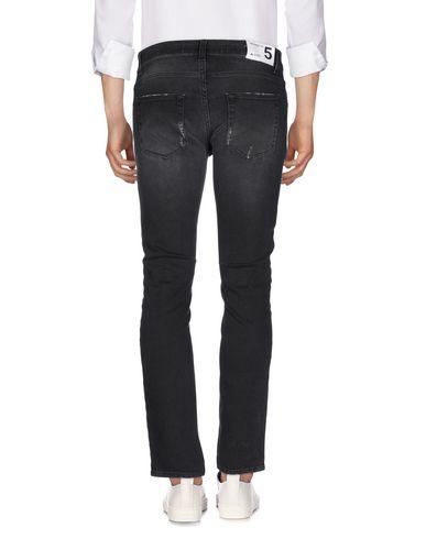 salg tumblr Avdeling 5 Jeans utløp real GK9W7YWmN