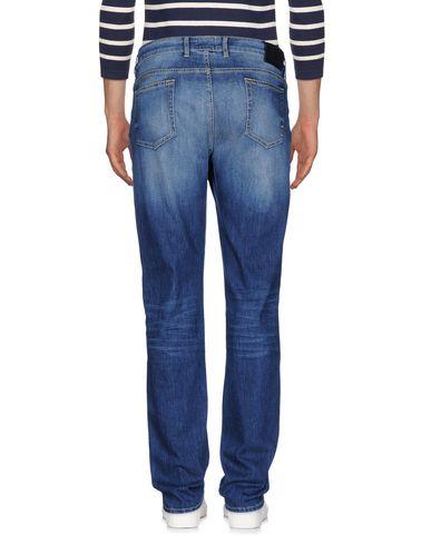 ekstremt billig pris pålitelig billig pris Pt05 Jeans salg topp kvalitet cl6pLV