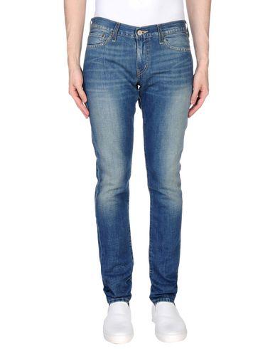 Levis Røde Fanen Jeans alle årstider tilgjengelige JfLEOy3M