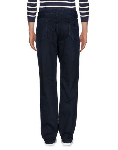 Dolce & Gabbana Jeans utløp klaring butikk kfHZxHt
