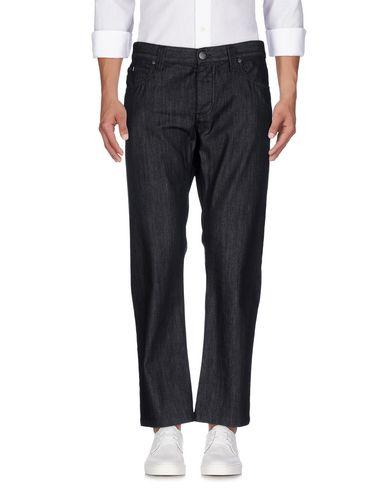ARMANI COLLEZIONI Jeans Günstig Kaufen Genießen Unisex Billig Verkaufen Brandneue Unisex Unter 70 Dollar 6bqvfwvCe