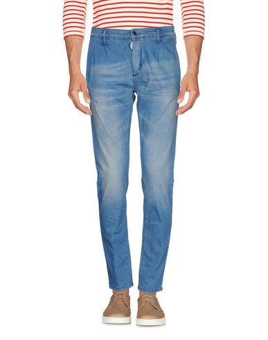 ANTONY MORATO Jeans Freie Versandpreise Gut Verkaufen Real Für Verkauf Visa-Zahlung sWydilM
