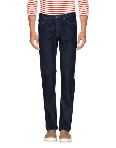 Paul Smith Jeans billig laveste prisen k9Gxg
