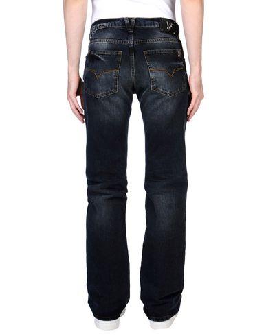rabatt billig pris Versace Jeans Jeans komfortabel billig pris 1meHCGEFE