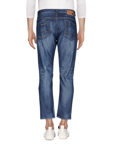 2w2m Jeans klaring geniue forhandler gratis frakt utløp STXcORzTZc
