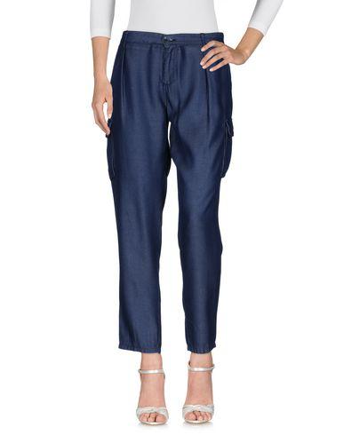 Outlet-Shop-Angebot MANILA GRACE Jeans Ausverkauf Manchester Brand New Unisex Verkauf Online 0JdbeTB9hn
