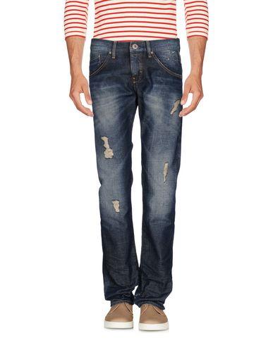 9d52c69a952c1a Freesoul Denim Pants - Men Freesoul Denim Pants online on YOOX ...