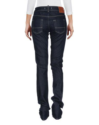 utløp besøk nytt Gf Ferre Jeans rabatt stor rabatt klaring tumblr virkelig billig pris den billigste online dQiGsyO