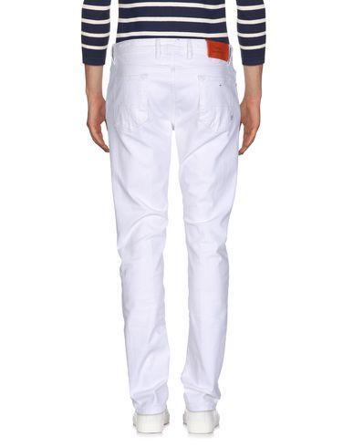 klaring stor rabatt under $ 60 Pt05 Jeans rabatt aaa XFWxFjh
