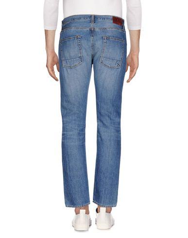 (+) Mennesker Jeans salgsordre 9lh1GLg