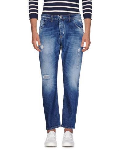 Verkauf Veröffentlichungstermine DIRTYPAGE Jeans Billig Zum Verkauf Verkauf Niedrigster Preis ZFZSx7oZ
