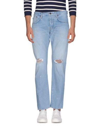 klaring populær rabatt fabrikkutsalg (+) Mennesker Jeans nNlsDw2