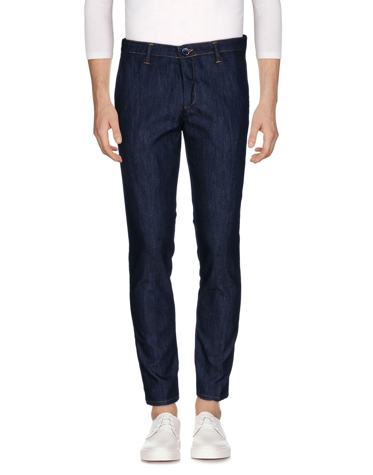 Pantaloni Jeans Besilent uomo - - - 42633688GK a3f