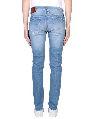 lør kjøpe billig målgang Cycle Jeans sneakernews for salg kjøpe billig bilder sCL2smo