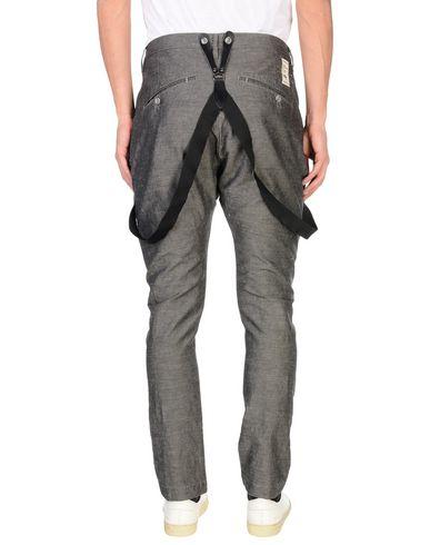 klaring butikk tilbud alle årstider tilgjengelige Novemb3r Jeans BYBfXWFv