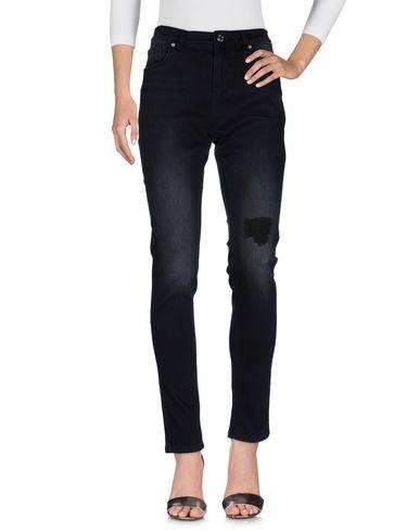 outlet store steder salg fra Kina Zoe Karssen Jeans rabatt stor rabatt mote stil HX9xT1P80l