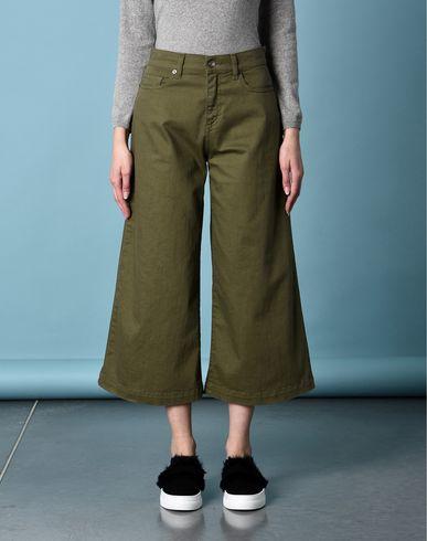 8 Jeans klaring footlocker billigste ny billig pris tilbud NmVP939rc