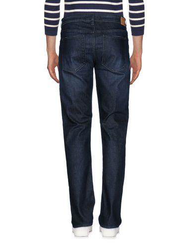 Drykorn Jeans ny billig pris utløp for online gratis frakt fabrikkutsalg h502EgA