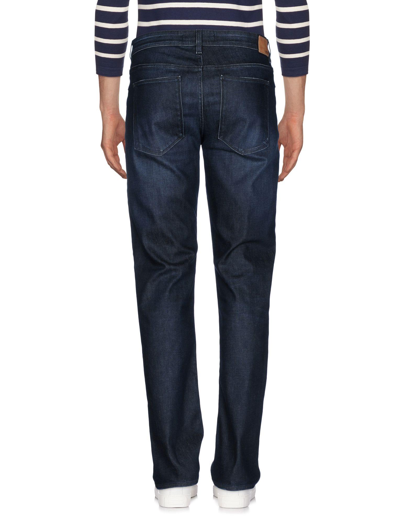 Pantaloni Jeans Drykorn Uomo - - - 42633828RV 798e05