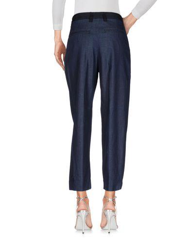 LANVIN Jeans Verkauf Rabatt 357lgTE